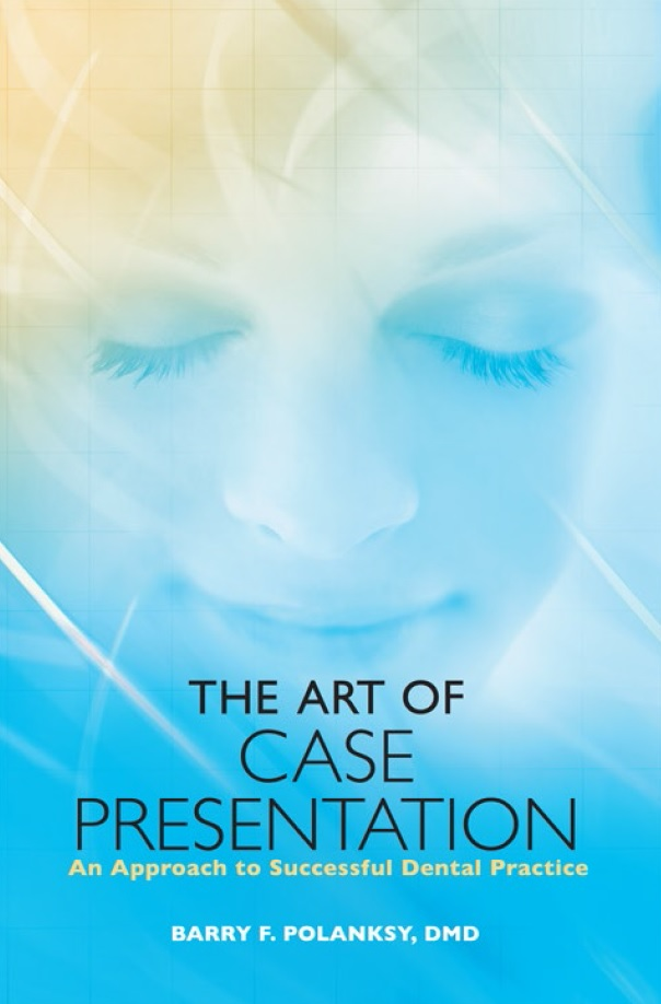 The Art of Case Presentation