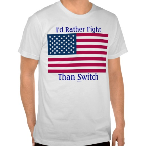 july_4th_mens_t_shirts_american_flag_slogans-r853e4383b3634b6c8cd0e223f07a0680_8nhma_512