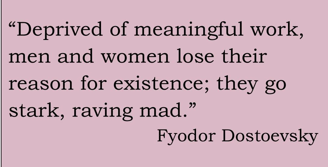 dostoevsky-quote-on-work