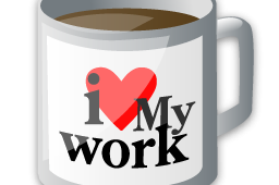 i-love-my-work-mug-256x170