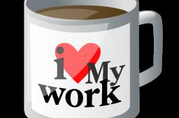 i-love-my-work-mug-256x170