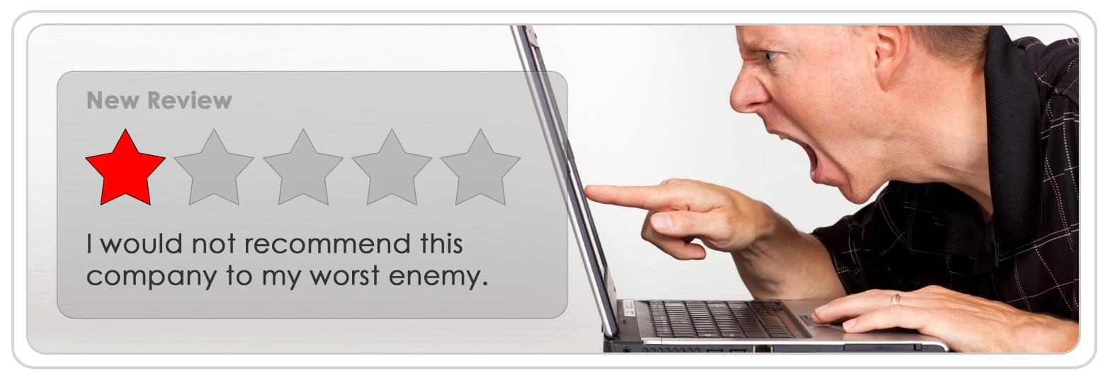 negative+review